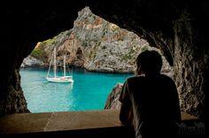 10 rincones secretos de España que (seguramente) no conoces | The Huffington Post