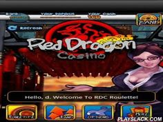 RDC Roulette  Android Game - playslack.com , Possibly, present the roulette takes guiding  points in the database of the most famous diversions. You are given a distinctive possibility to compete this extraordinary game, in any time and in any place.