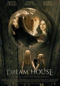 paranormal activity 4 online free movie2k