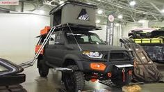 25 Best Forester Offroad Images Lifted Subaru Dream Cars Off Road