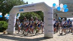 SOS средногорие велотур 2016  #стредногорие #велотур #SOS