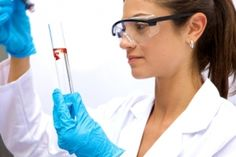 Improving Access to STEM Education for Women - The number of women pursuing degrees in the fields of science, engineering, technology, and math (STEM) has been declining. Meanwhile, the number of jobs in these typically higher-paying fields is expected to grow at nearly double the rate of others until 2018.