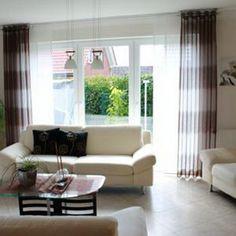 Curtain Ideas Modern For Living Room #curtain #ideas #living #modern
