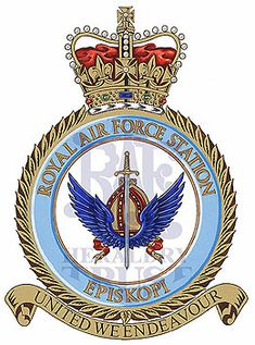 Air Planes, Royal Air Force, Crests, Badges, Aircraft, Arms, The Unit, Beautiful, Aviation