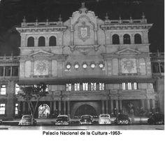 Palacio 1953