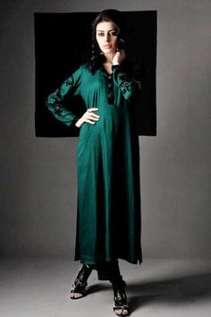 Girls Casual Wear Collection