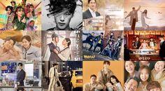Full Hd Photo, Photo And Video, Hd Photos, Korean Drama, Kdrama, Photo Wall, Actors, Movie Posters, Instagram
