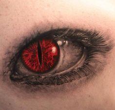 Tattoos gone horribly RIGHT!