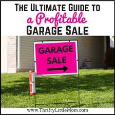Yard Sale Treasure Mapso Fun If You Want To Scout Your Local Yard - Garage sale treasure map