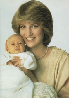 Google Image Result for http://library.thinkquest.org/5094/babywill.jpg
