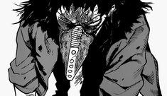 Boku no Hero Academia Mangacaps! Manga Art, Manga Anime, Anime Art, Buko No Hero Academia, My Hero Academia Manga, Hero Academia Characters, Anime Characters, Overhaul Boku No Hero, Naruto Painting