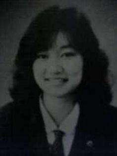 Japanese Horror Story: The Torture of Junko Furuta