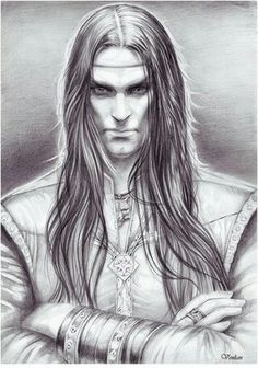 Explore the Elves From First,Second,Third Ages collection - the favourite images chosen by ivycherryblossom on DeviantArt. Fantasy Male, Fantasy Romance, Fantasy Rpg, Dark Fantasy, Fantasy Heroes, Glorfindel, Medieval Art, Middle Earth, Lotr
