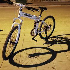 #motorcycle #motorcycles #bike #TagsForLikes.com #ride #rideout #bike #biker #bikergang #helmet #cycle #bikelife #streetbike #cc #instabike #instagood #instamotor #motorbike #photooftheday #instamotorcycle #instamoto #instamotogallery #supermoto #cruisin #cruising #bikestagram