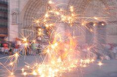 Bright lights by Fabi Nuka on 500px Bright Lights, Christmas Tree, Paris, Night, Holiday Decor, Home Decor, Teal Christmas Tree, Montmartre Paris, Decoration Home