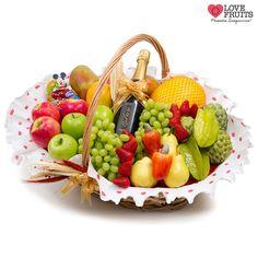 #HappyFamily Confira a linha completa: http://www.lovefruits.com.br/