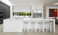 1000 Images About Australian Kitchen Designs On Pinterest Australian Homes