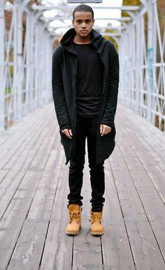 Dr Denim Baxter Spray Skinny Jeans Men | ||| JEANS ||| | Pinterest ...