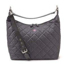 Jp Lizzy Hobo Diaper Bag Ash Canary Review Fashionable Bags Online