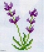 Cross Stitch Bookmarks, Mini Cross Stitch, Cross Stitch Rose, Cross Stitch Flowers, Cross Stitching, Cross Stitch Embroidery, Hand Embroidery, Cross Stitch Patterns, Knitting Charts