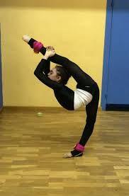 Resultado de imagen para gimnasia ritmica