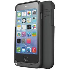 17 Iphone 6 plus power bank case ideas   portable charger case ...