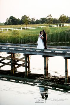 Twa Weddings At White Tail Ridge Golf Club Click The Picture To Enter Our Wedding Giveaway