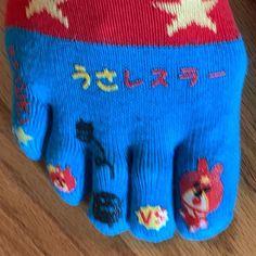 Translation by Sadao usa (rabbit) wrestler kutsushita socks Anniversary Getaways, Clark Art, Fly Fishing, Rabbit, Goodies, Socks, Usa, Birthday, Instagram