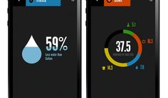 """Nike's Latest App Helps You """"Make"""" More Sustainably"""
