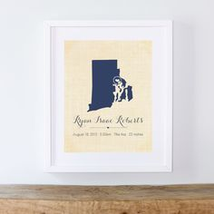 Winnie the pooh disney movie quote poster set of 4 nursery art unique baby shower gift for boy personalized nursery wall art rhode island or your negle Choice Image