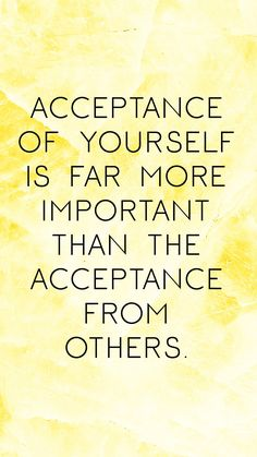 Wisdom Quotes, True Quotes, Words Quotes, Motivational Quotes, Inspirational Quotes, Sayings, Uplifting Quotes, Meaningful Quotes, Positive Quotes