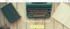 Meet Peecho, The Amazing Print On Demand Service - JustWP - Best WordPress Website Themes, Plugins, Tutorials, Tips For Beginners