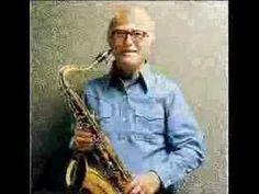 Billy Vaughn - Golden Waltzes (LP S2).avi - YouTube