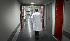 España cae de la lista de 10 países con más médicos por habitante / @elpais_sociedad | #marcaespaña