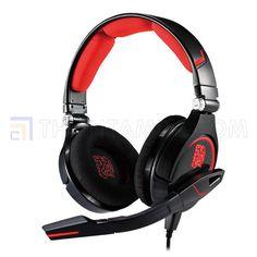 Tai nghe Tt eSports Cronos Gaming