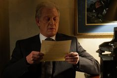 Scandal Recap: Hail to the Chief Jeff Perry, Ex Wives, Scandal Abc, Seasons, Twitter, Fictional Characters, Seasons Of The Year, Fantasy Characters