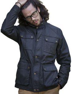 waxed cotton jacket, waxed jacket, wax jacket, mens wax jacket, mens wax jacket brown, mens wax jacket black, mens jacket burgundy, winter jackets for men, mens winter coat