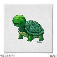 I have seen numerous suggestions for Russian tortoise diet Some great Some awful. Russian Tortoises are nibblers and appreciate broad leaf plants. Cute Tortoise, Baby Tortoise, Giant Tortoise, Tortoise Turtle, Tortoise House, Tortoise Habitat, Sulcata Tortoise, Tortoise Drawing, Tortoise Tattoo
