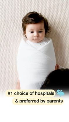 Care for your baby's delicate skin with Johnson's, the #1 choice of hospitals, based on 2019 ProVoice Survey. Their formulas are clinically tested by experts & developed with 125 years of expertise. Pregnant Nurse, Innocent Love, Baby Skin Care, A Day In Life, Baby Safe, Crazy Shoes, Baby Food Recipes, Christmas Cookies, Christmas Crafts
