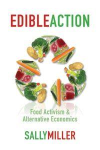 Edible Action