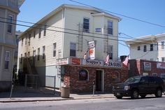 Photo of Suppas, Lowell, Massachusetts (from http://hiddenboston.com/blogphotopages/SuppasPhoto.html)