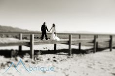Tahoe wedding, Tahoe wedding photography, Lake Tahoe, Incline lakefront ceremony, The Chateau