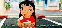 ¿Qué anti héroe de Disney eres? | Upsocl Quiz