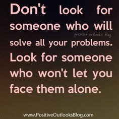 Let Go : Quotes | Positive Outlooks Blog