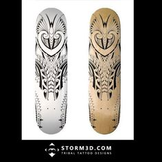New set of #skateboard #designs with one of my #forearm #tattoos. Available on Zazzle.com, search for Mark Storm to find my shop! Forearm Tattoos, Tribal Tattoos, Ski Sport, Skateboard Design, Sports Graphics, New Set, I Shop, Tattoo Designs, How To Draw Hands