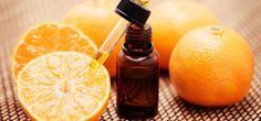 Did you know that tangerine essential oil can boost your cell production? Did you know that a few drops of this oil can help cure your stomach problems as well?