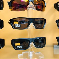 3f3baaeac803 Shop ANSI Prescription Safety Glasses at eyeweb to protect your vision.