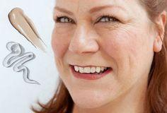 Hướng dẫn trang điểm cho người trung niên: Cách chọn màu môi phù hợp, hướng dẫn đánh nền che nếp nhăn, vết sạm..kiểu tóc, màu tóc phù hợp với phụ nữ trung niên..giúp phụ nữ tuổi trung niên vẫn đẹp sang trọng cuốn hút