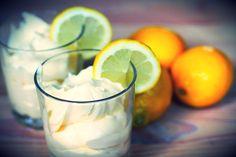 Adelgaza con estas deliciosas recetas de postres light! Autor: Alicia Borghi #SanaSana #SanaSanaFamily #Recetas