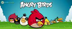 Resmi! Angry Birds 2 Akan Kembali Tanggal 30 Juli - Bola World - Game Bola - Nampaknya sudah lama sekali sejak Angry Birds menjadi game mobile terlaris yang pernah ada. Setelah sekian banyak spin-offs dan kolaborasi film dengan karakter-karakter di game ini, akhirnya Angry Birds mendapat sekuelnya, dilansir dari 9to5Mac.